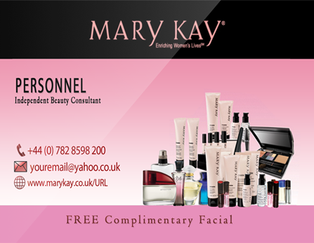 Mary kay business card design best business 2017 mary kay business cards templates card consultant wajeb Choice Image